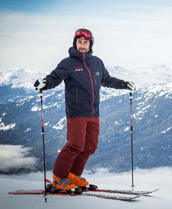 Sergio-Tortajada-Whistler-Ski-Experience